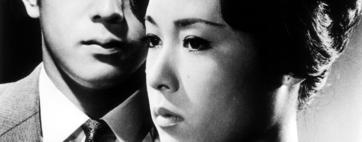A Wife Confesses (1961)